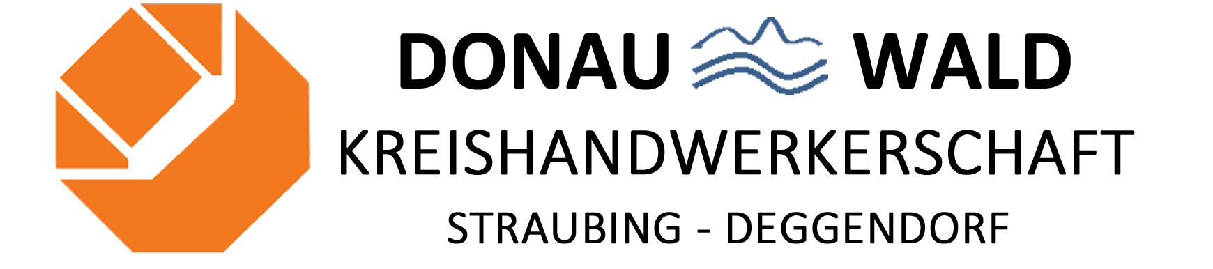 Donau-Wald Kreishandwerkerschaft