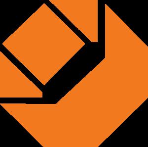 Logo Donau-Wald
