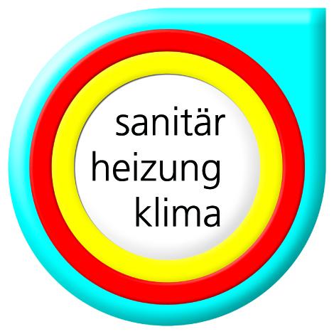Innung für Sanitaer-Heizungs- und Klimatechnik Deggendorf